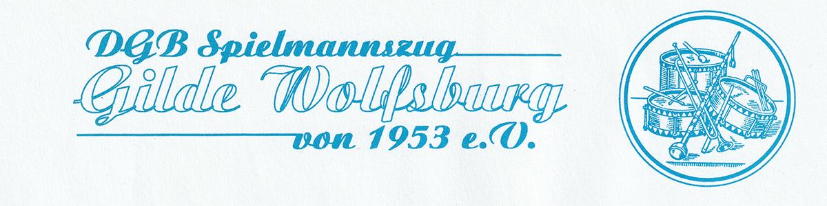 Spielmannszug Gilde Wolfsburg
